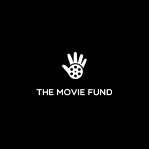 Logo Movie Fund