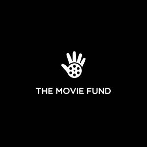 Logo Movie Fund