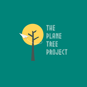 Logo Plane Tree Project