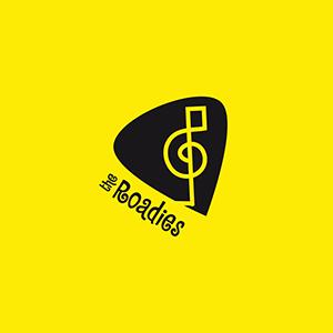 Logo The Roadies