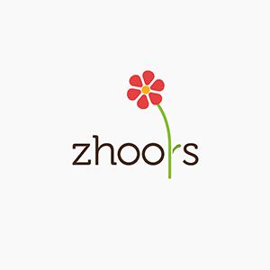 Logo Zhoors