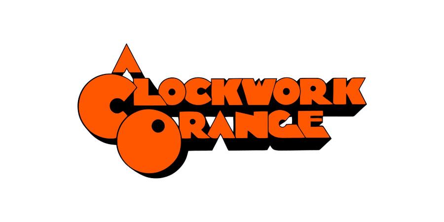 logo-arancia-meccanica