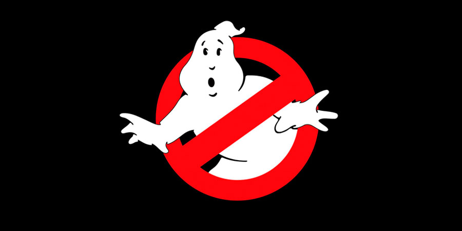 logo-ghostbusters