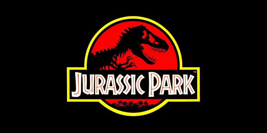 logo-jurassic-park