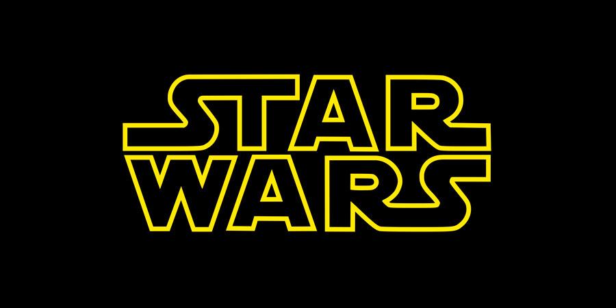 logo-star-wars