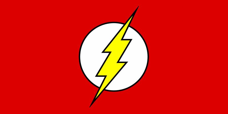 logo-the-flash
