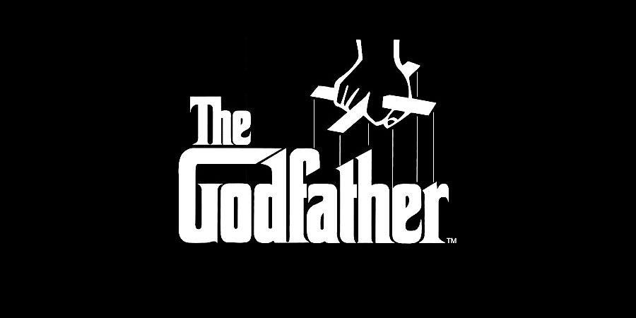 logo-the-godfather