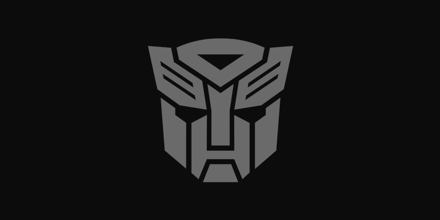 logo-transformer